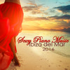 Playa del Mar (Beach Party Music)