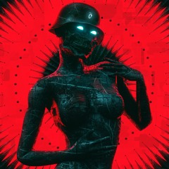 Shöckface & mark veins - Poison (feat. Still Haze)
