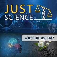 Just Workforce Resiliency For MDIs