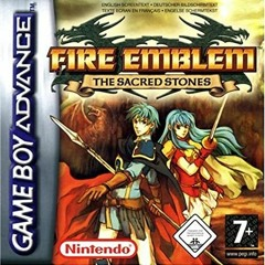 Fire Emblem: Sacred Stones - Victory Is Near - Modern Remix
