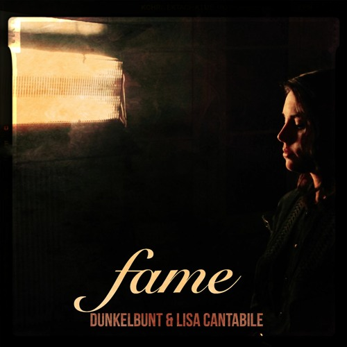 Fame - [dunkelbunt] & Lisa