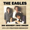 Doolin-Dalton/Desperado (1974) (Live)
