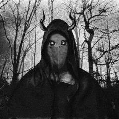 I.N.R.I (sarcofágo cover)