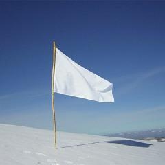 Cover Dido - White Flag