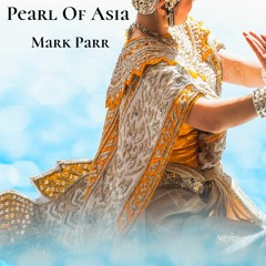 Pearl Of Asia