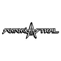 Sentencia Astral (Oficial)