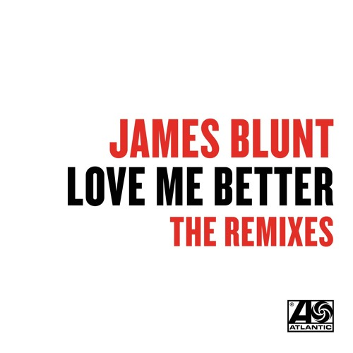 Love Me Better (Culture Code Remix)