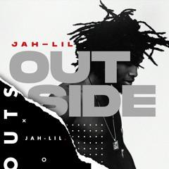 JAHLIL - OutSide