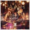 Sé Que Te Vas (HA-ASH Primera Fila - Hecho Realidad [En Vivo]) [feat. Matisse]