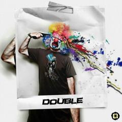 "Jack Harlow Type Beat ""Double""   Hip-Hop Instrumental (Prod. by Boom Development)"