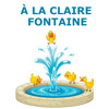 À la claire fontaine (boîte musicale)