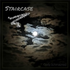 Staricase