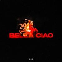 Bella Ciao (Prod. PROBEATZ)