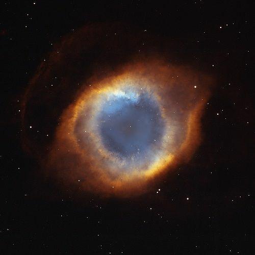 À observer dans le ciel : Novembre 2020 | astronomie | ciel et espace