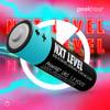 RAG, Daniel Ledrums, Richie Loop - Nxt Level (Radio Edit)[OUT NOW]