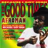 Crazy Rap (Colt 45 & 2 Zig Zags) (Album Version (Edited))