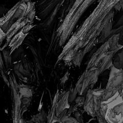 """Dark Night (,,Short Edit"""")"""