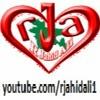 Download Bariwala Naire Bari Nayre Duniyate Bangla Islamic Mp3 Gojol Song Download 320kbps 64kbps 128kbps Mp3