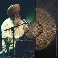 Baras Saras Aagiaa, Raag Malhaar, Bhai Nirmal Singh Ji Khalsa ++Partaal Kirtan++