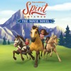 Spirit Untamed by Claudia Guadalupe Martínez Read by Cassandra Morris - Audiobook Excerpt