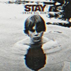 The Kid LAROI, Justin Bieber - STAY (Swaph'nil Remix) Extended