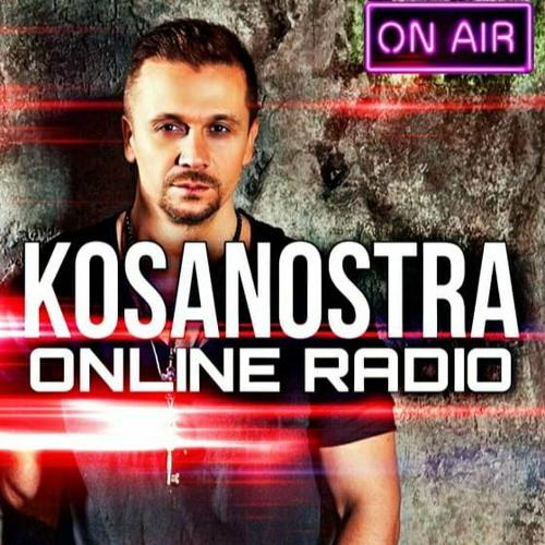 Kosanostra.online - Максим Постельный (PLAZMA) - Интервью