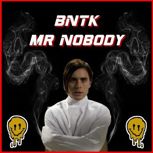Online mr nobody Nobody Film