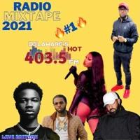 RADIO MIXTAPE #1