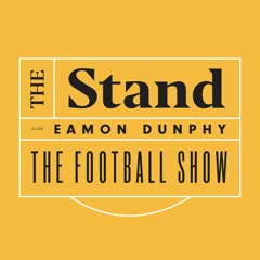 Ep 1057: Review of the Weekend Matches and Remembering Peter Lorimer