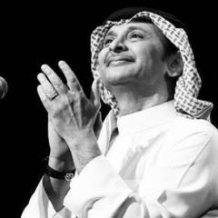 عبدالمجيد عبدالله   تلفت الناس   جلسة