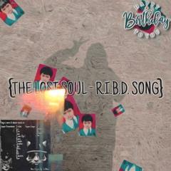 R.I.B.D. {Song}