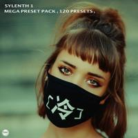 Sylenth1 Mega Preset Pack (120 Presets)