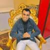 Download احمد عادل كروان الصعيد | اغنيه عايز تعمل معلم ||Ahmed Adel Mp3
