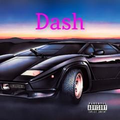 Dash (prod. noevdv x lodoni)