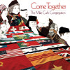 Come Together/Hey Jude