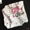 Alesso & Armin van Buuren - Leave A Little Love