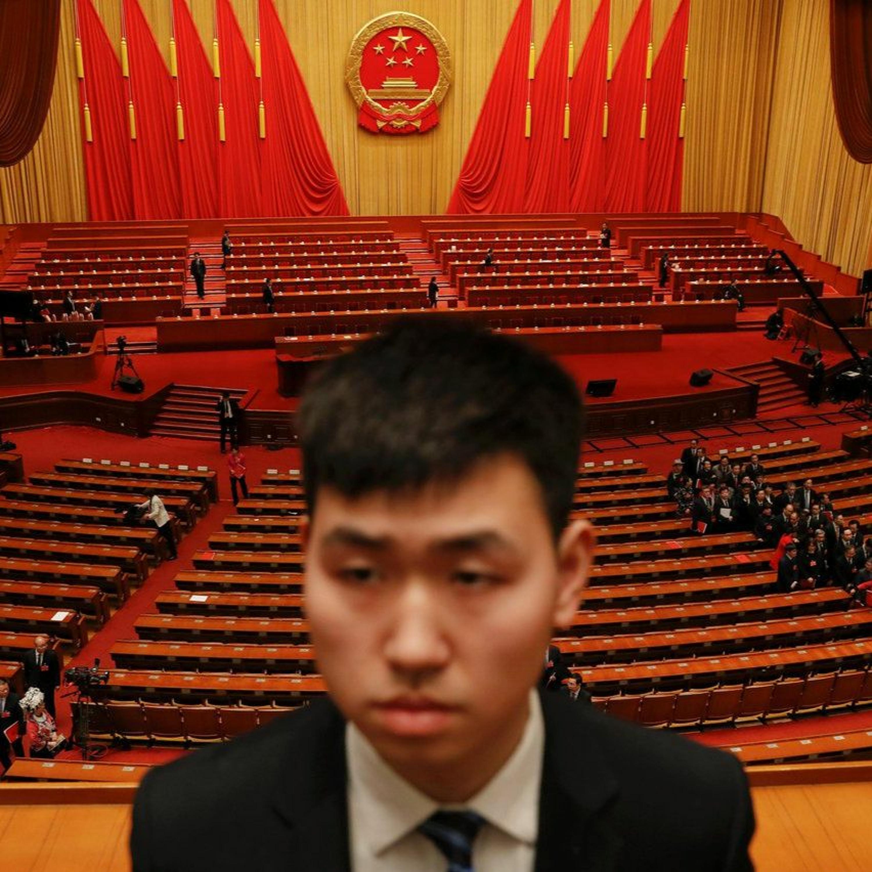 重磅廣播 – 208.中國「街道辦」浮生記:被體制吸納的有為青年們?《端傳媒》來福手記