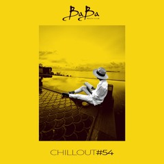 Chillout Session Vol.54