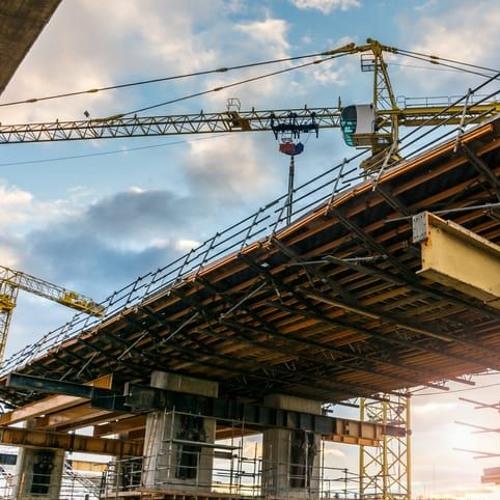 Washington Needs to Build NJ - The Bottom Line with Jerry Keenan