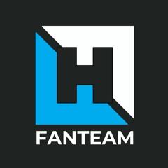 FanTeam Podcast   Gameweek 1 Team Reveals   Fantasy Football Hub