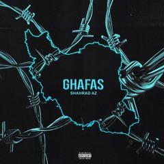 Ghafas