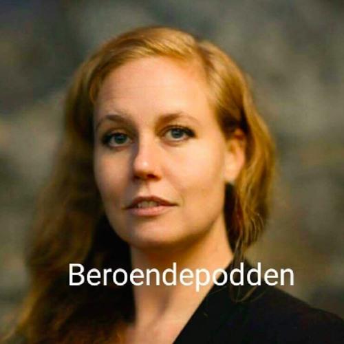 Hanna Hartvig - Bulimi / ätstörningar / GAD