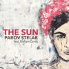 The Sun (D3ltron Remix) [feat. Graham Candy]