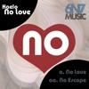 No Escape (Original Mix)