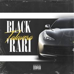 BLACK 'RARI