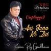 Download AAJ JANE KI ZID NA KARO (Full version Solo) Mp3
