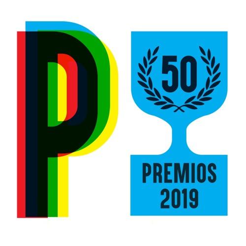 Premios Presunto 2019