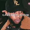 Download Tory Lanez - Lets Get Married (Unreleased) Mp3