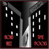 Download Peter Gunn Theme (feat. Tom E Politzer) Mp3