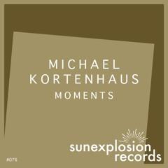 #076 - Michael Kortenhaus - Disko Moskau (Original Mix)